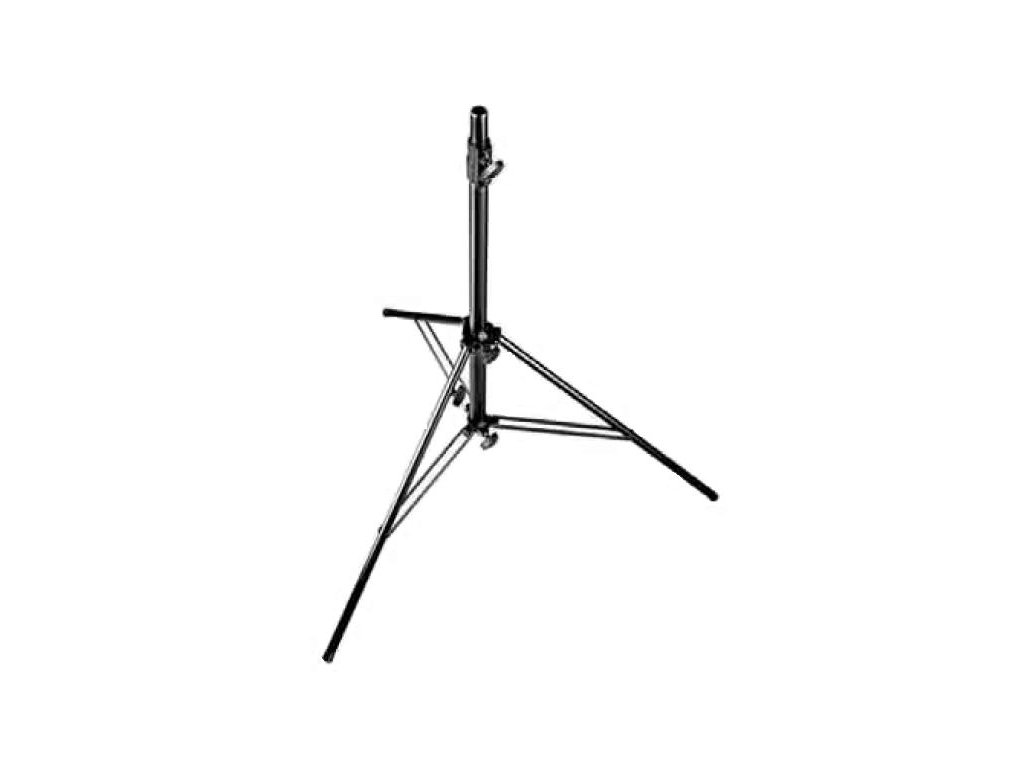 Manfrotto 126BMUAC