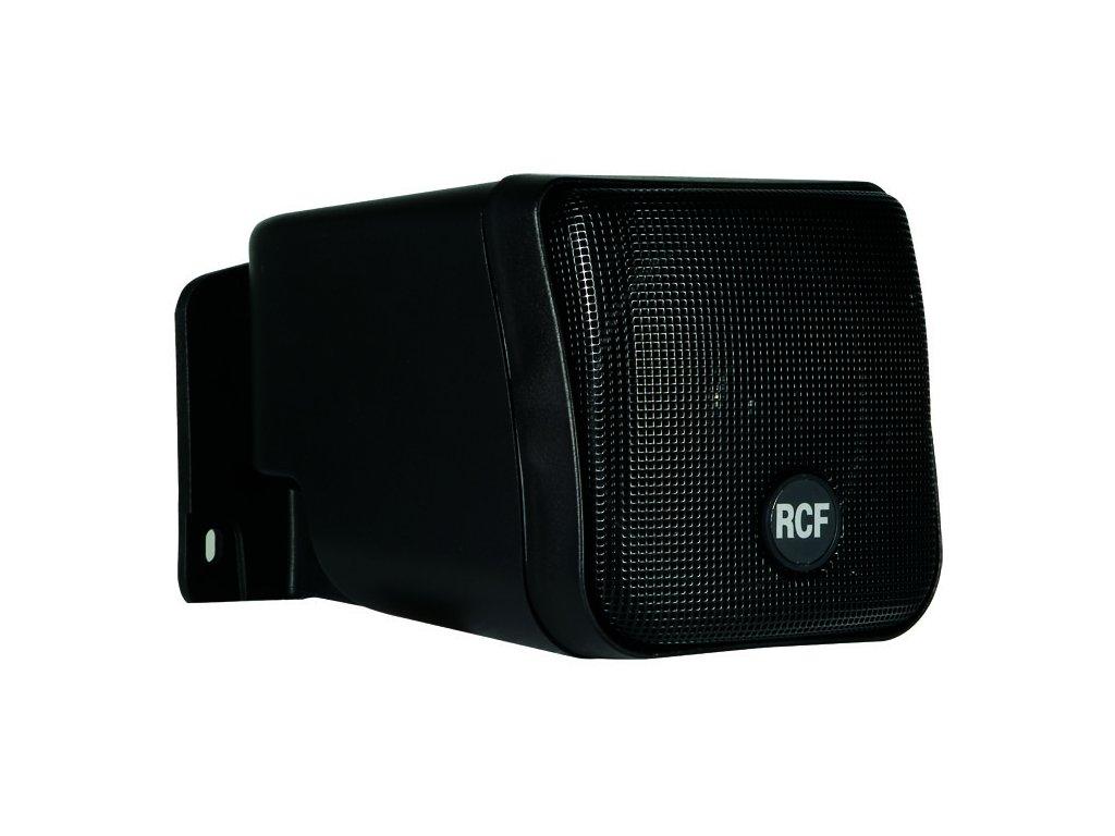 RCF MQ 30P-B