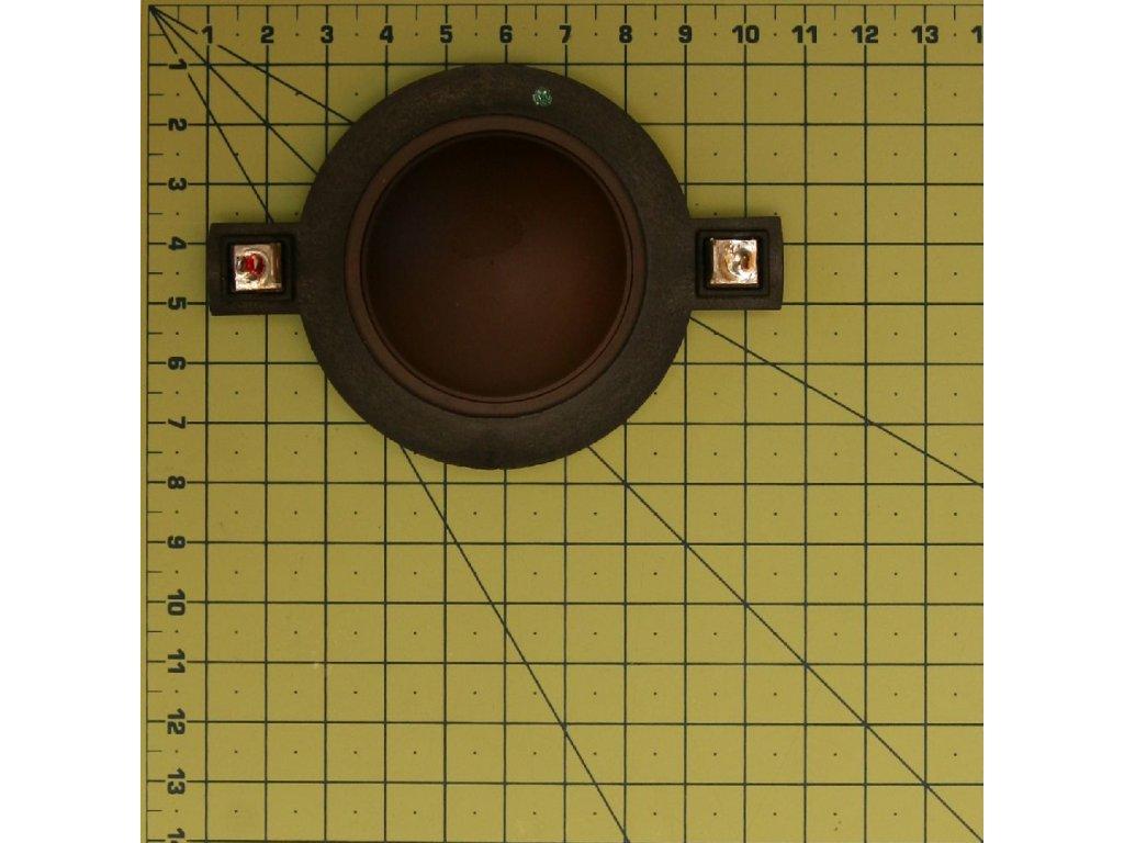 B&C Speakers MMD250 16/ohm