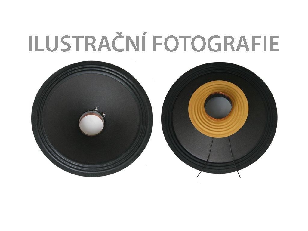 B&C Speakers 15NW100 Recone Kit 8/ohm
