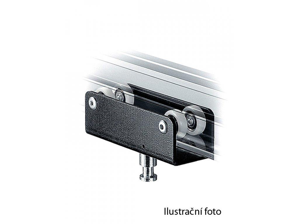 Manfrotto FF3230