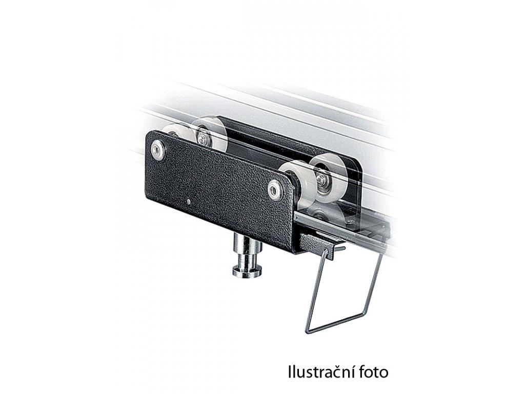 Manfrotto FF3229
