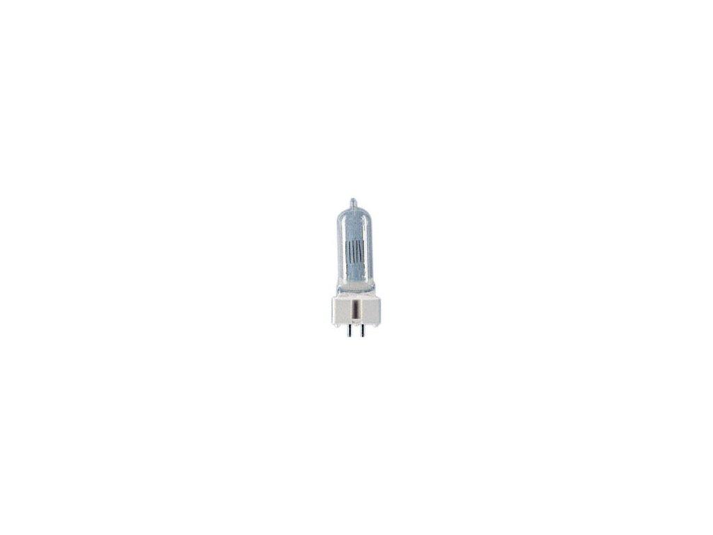 Osram CP70 FVA, 230V 1000W, GX9.5 OS