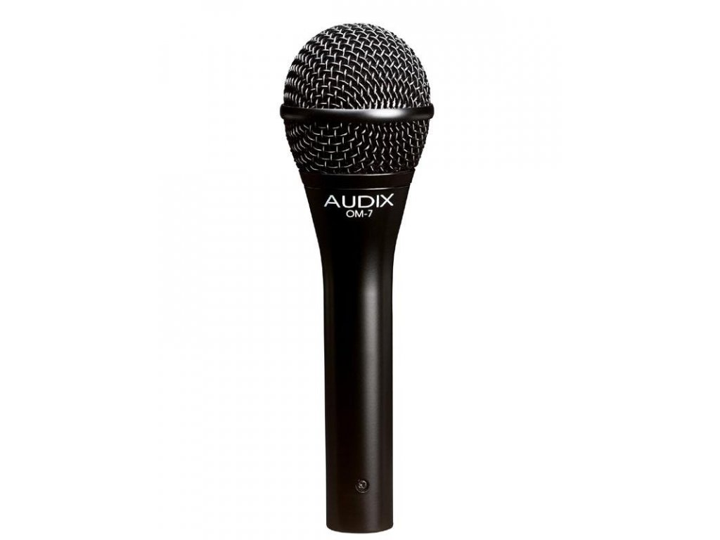 Audix OM-7