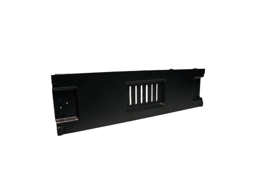EUROMODULE MOD 05 500 boční panel