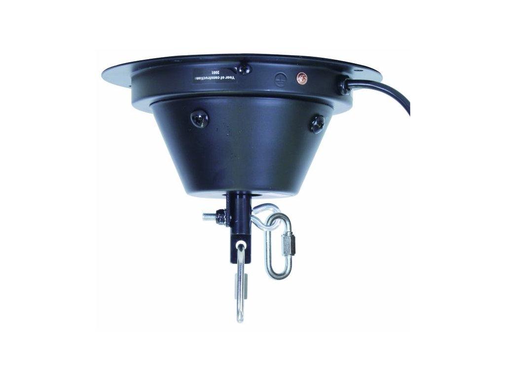 Motor pro zrc.kouli, 1R, 10kg