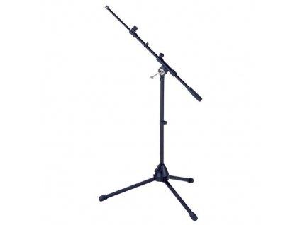 Adam Hall S9B mikrofon stativ