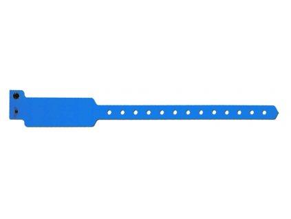 VIP BAND Superband Wide Blue-13