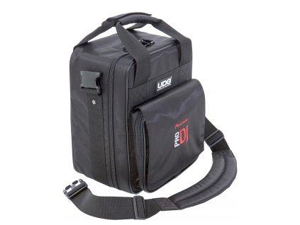 UDG Pioneer CDJ-200 Bag Black