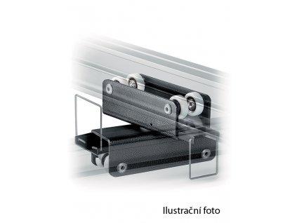Manfrotto FF3235