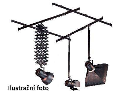 Manfrotto FF3033