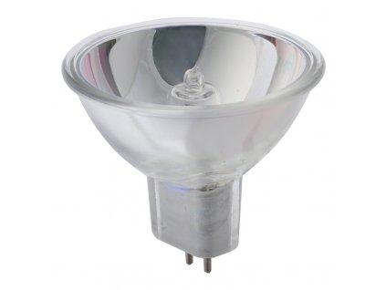 GE Lighting 24V 250W A1/259 ELC LL GX5.3