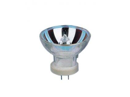 GE Lighting 120V 250W ENH, GY5.3