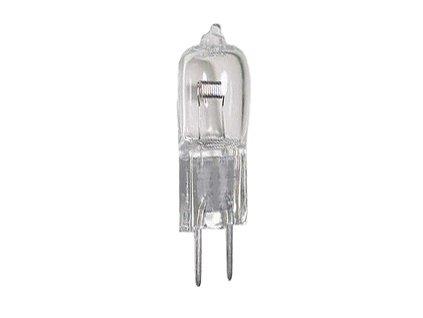 GE Lighting FNT, 24V 275W, G6,35