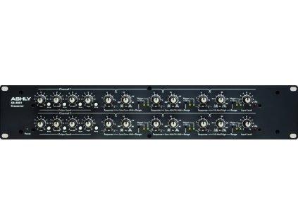 Ashly XR-4001