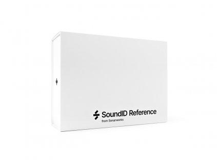 Sonarworks SoundID Reference Speaker wMIC