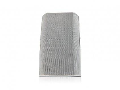 QSC AD-S8T bílý