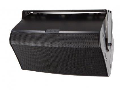 QSC AD-S12 černý