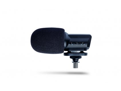 Marantz Professional Audio Scope SB-C2