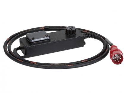 RCF AC POWER BOX