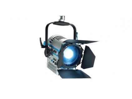 ARRI ARRI LED L7-C
