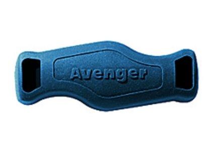 Avenger D050