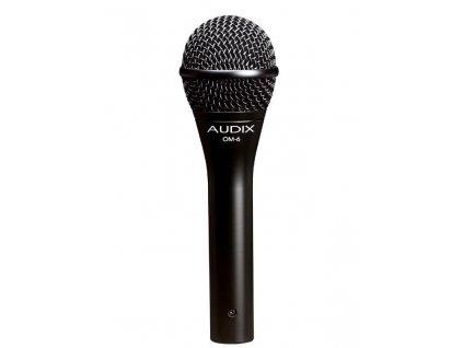 Audix OM-6