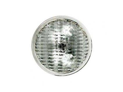 GE Lighting PAR 36 DWE, 120V 650W