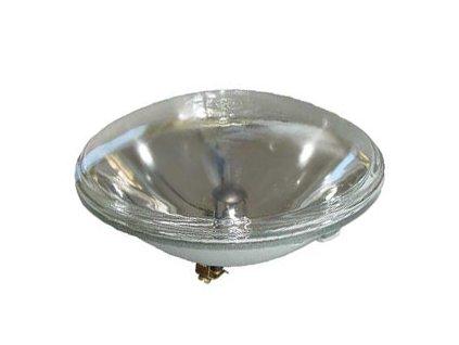 GE Lighting PAR 56 4545, 12V 100W, šroub