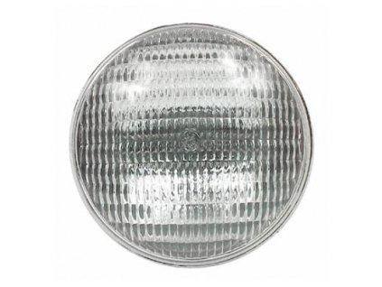 GE Lighting PAR 64 CP61 MFL, 240V 1000W