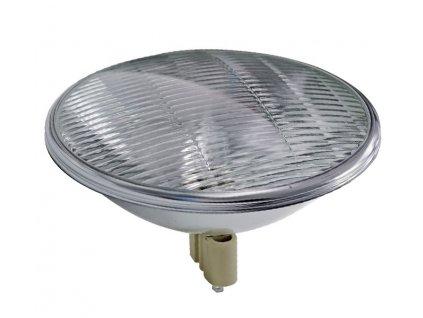 GE Lighting PAR 64 CP62 WFL, 240V 1000W