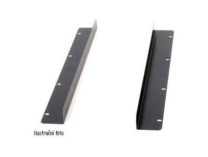 Allen&Heath Rack. adapter ZED-10/10FX