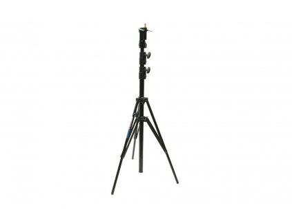 Manfrotto 126BSUAC