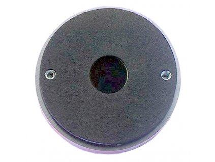 BMS BMS4538 8/ohm
