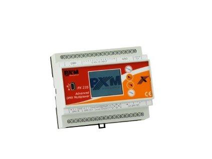 PXM PX235