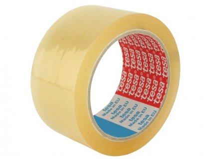 tesa Balicí páska 4280 transp.