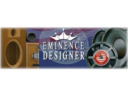 Eminence Eminence Designer