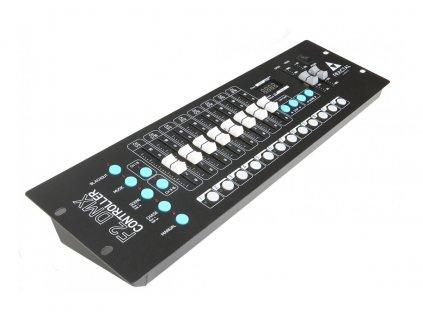 Fractal Lights F2 DMX kontroler