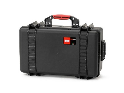 HPRC Outdoor case HPRC2550EW
