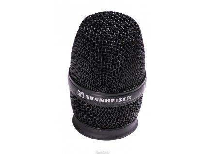 Sennheiser MME865-1
