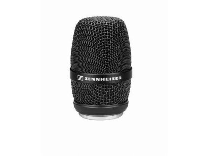 Sennheiser MMD945-1