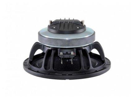 B&C Speakers 10FCX64 8/ohm