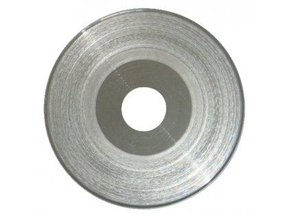 Glowtronics Clear Vinyl DN-S3700