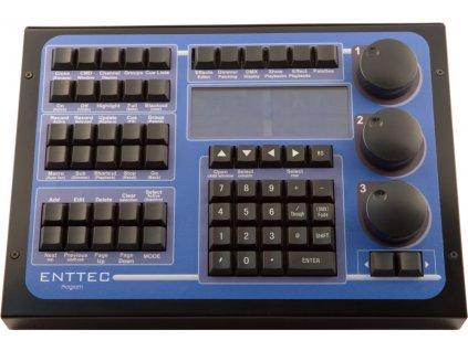 ENTTEC ENTTEC Program