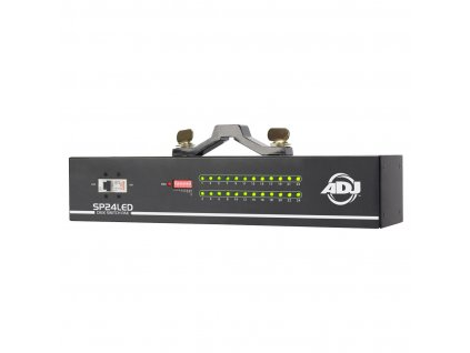 American DJ SP 24 LED (IEC)