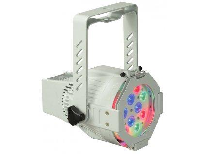 Elation OPTI 30 LED RGB white 25