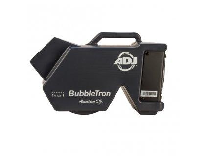 American DJ Výrobník bublin Bubbletron