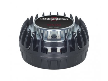 B&C Speakers DCX464 8/ohm
