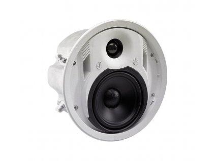 EAW CIS 300 White
