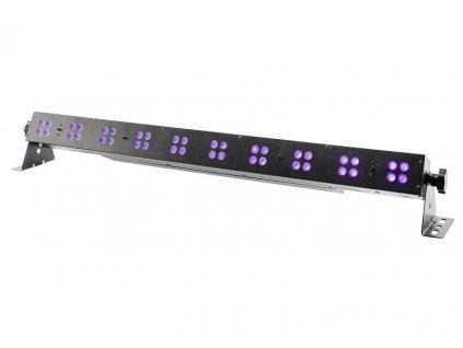 Ignition LED Flutter 40x1W UV